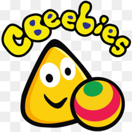 Download cbeebies logo png clipart Television CBeebies United Kingdom.