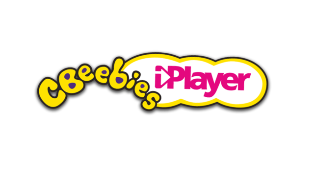 Discover Sleepy Time on CBeebies iPlayer.