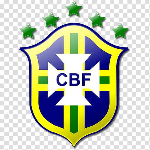 IconTexto Brasil, icontexto_brasil_escudo_cbf_x transparent.