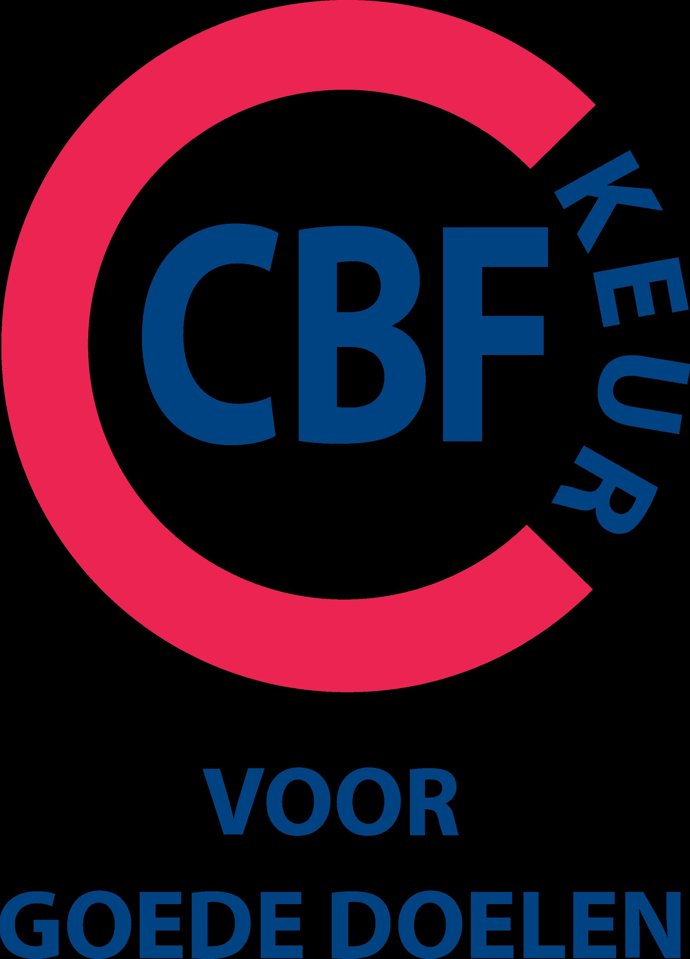 CBF Logo PNG Transparent & SVG Vector.
