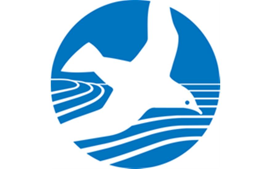Logo cbf png 5 » logodesignfx.