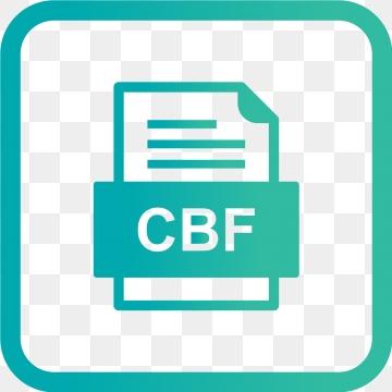 Braçadeira Cbf Png, Vetores, PSD e Clipart Para Download Gratuito.