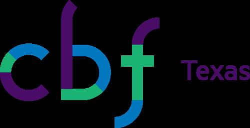 Cooperative Baptist Fellowship in Texas.