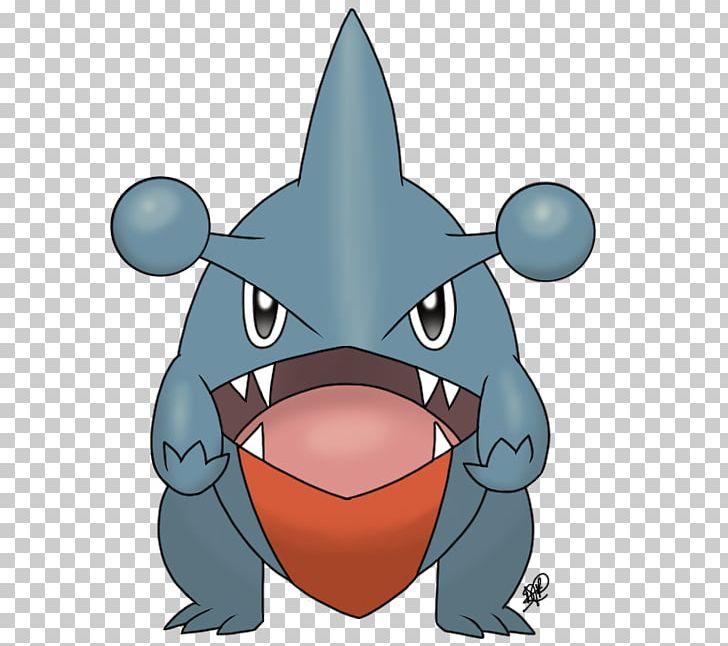 Pokémon Battle Revolution Pokémon Diamond And Pearl Gible Gabite PNG.