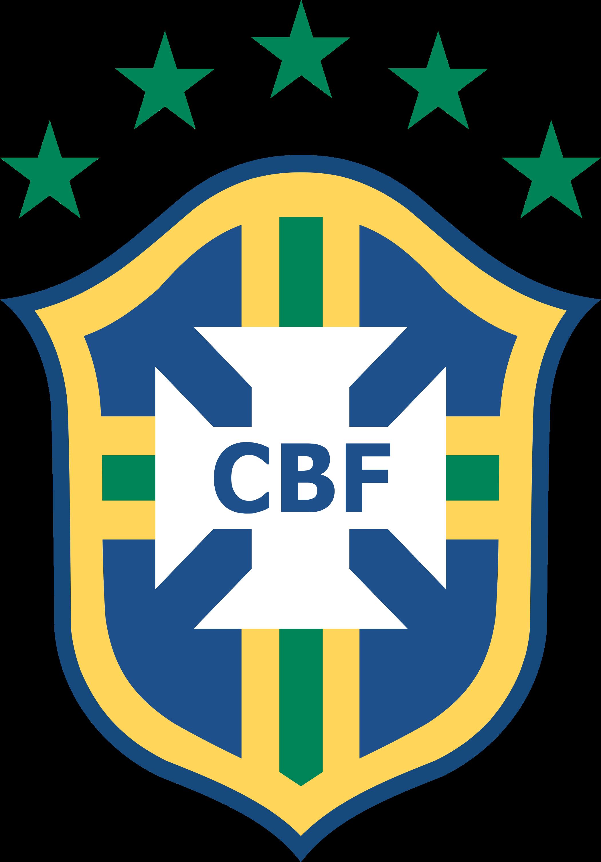 Logo cbf png 6 » PNG Image.