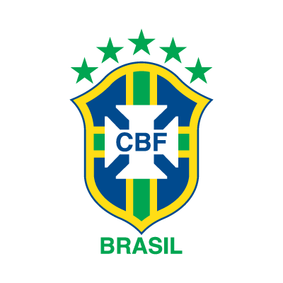CBF logo vector in .eps and .png format.