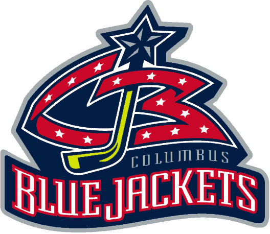 Chris Creamer\'s Sports Logos Page.
