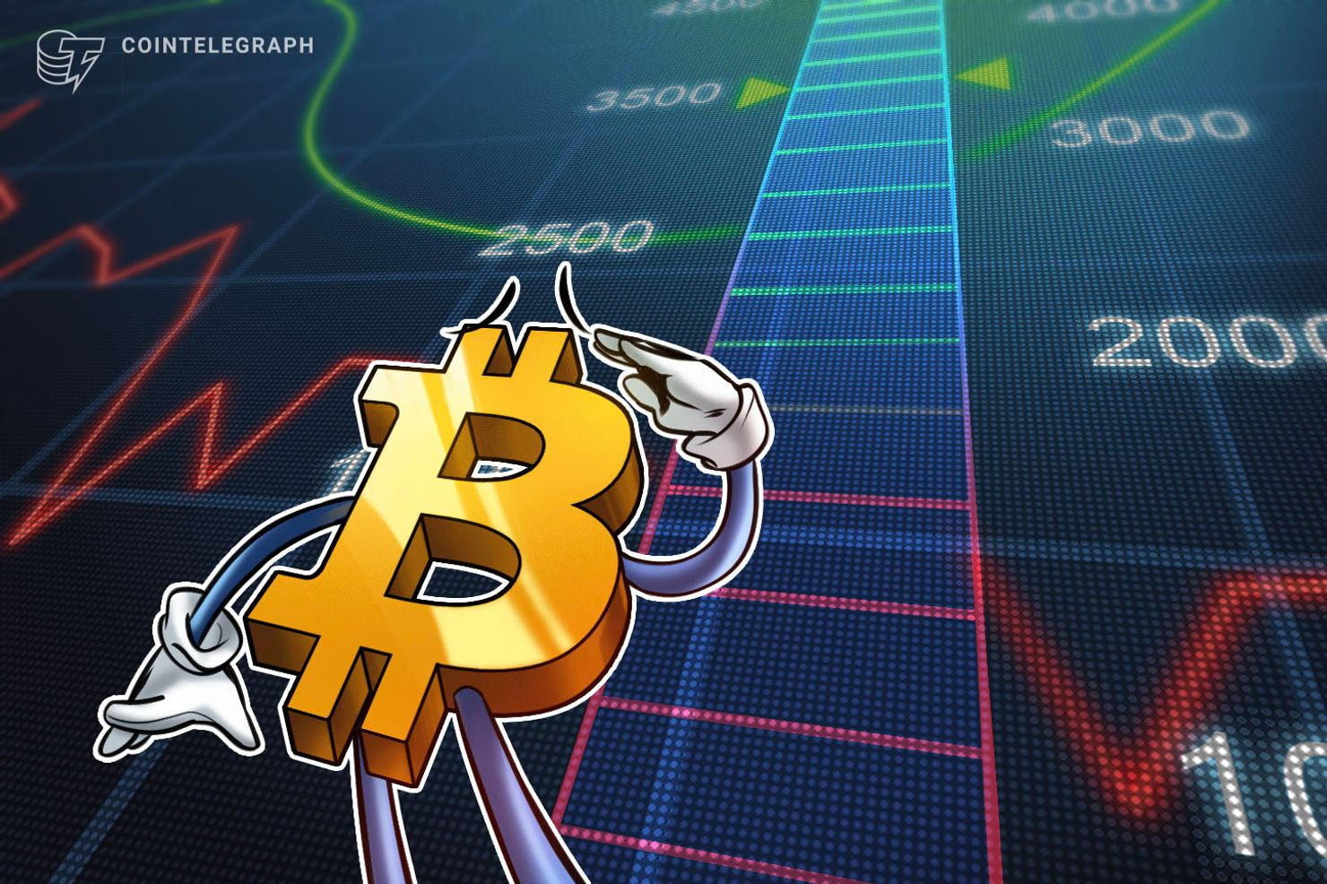 CBOE Will Not List Bitcoin Futures in March, Cites Need to.