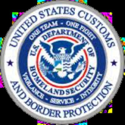 CBP Logo.