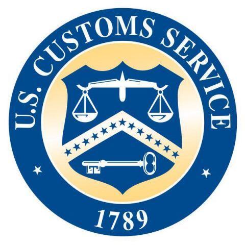 Old CBP Logo.