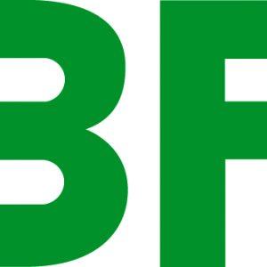 NEW CBRE Logo (Jan 16).