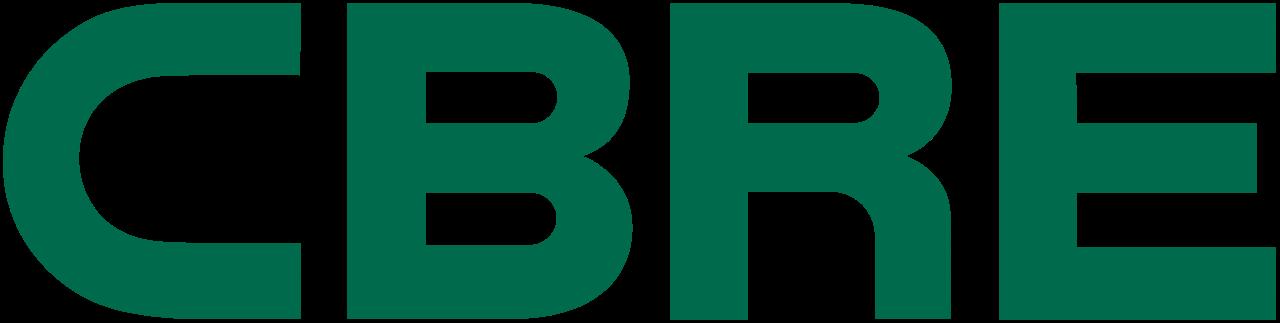 File:CBRE Group logo.svg.