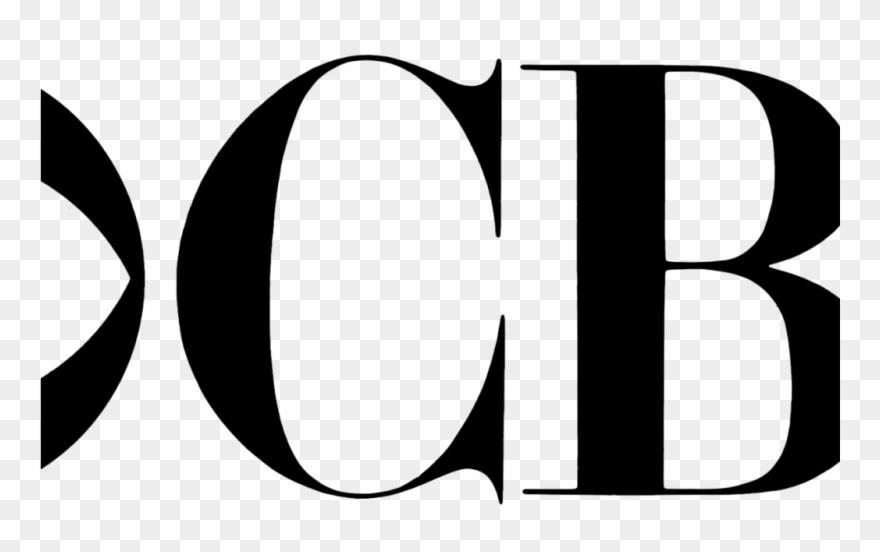 Cbs Logo Png Transparent.