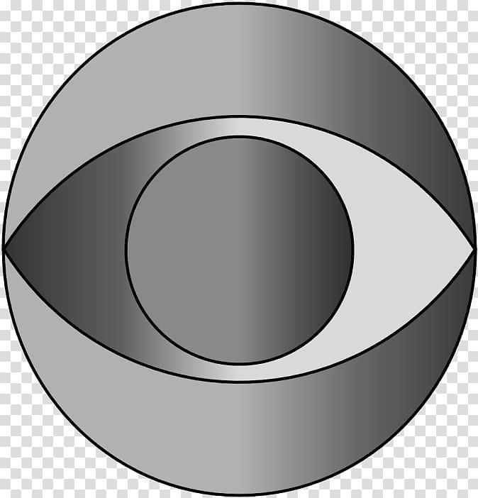 Logo Rede Globo Wikia Design, cbs logo transparent.