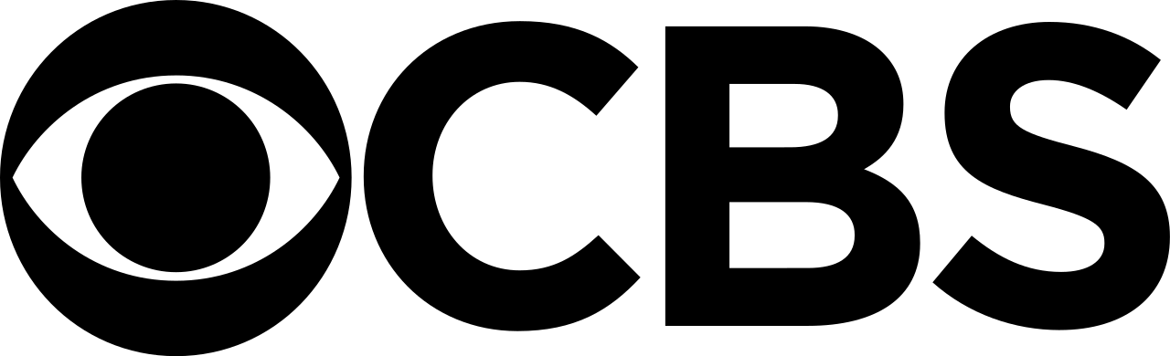 File:CBS logo.svg.