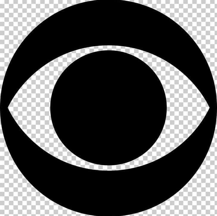 Logo CBS News Symbol PNG, Clipart, Art, Black, Black And White, Cbs.