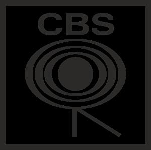 Cbs Logo Vectors Free Download.