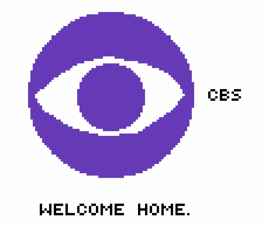 The Address Is Cbs.
