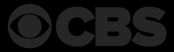 Cbs Png Logo.