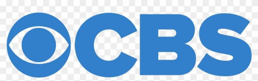 CBS Logo.