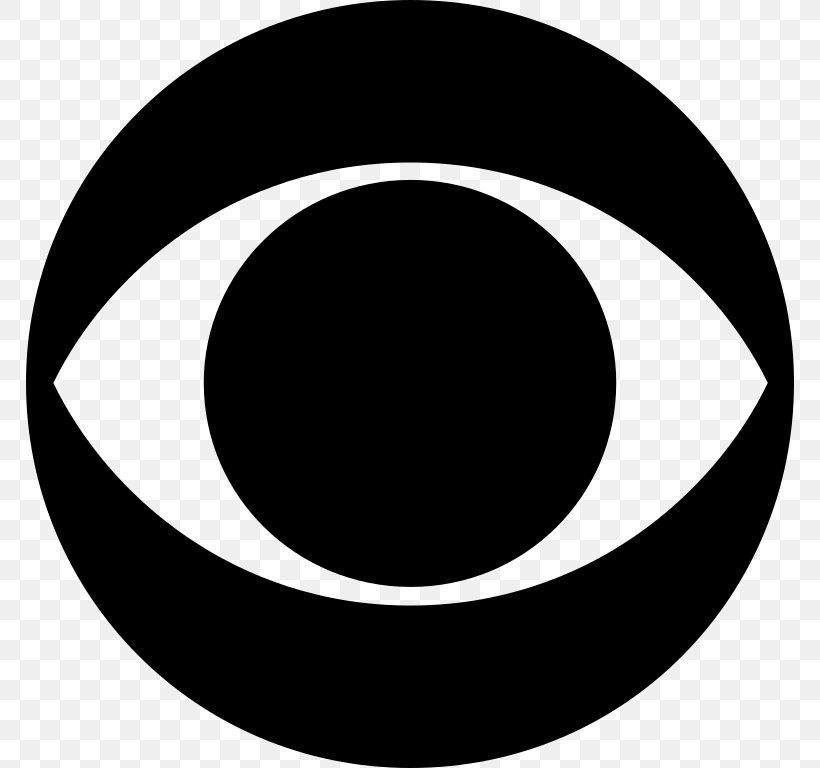 CBS News Logo Television, PNG, 768x768px, Cbs, Big Three.