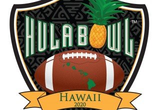 HULA BOWL and CBS Sports Network Agree to New Television.
