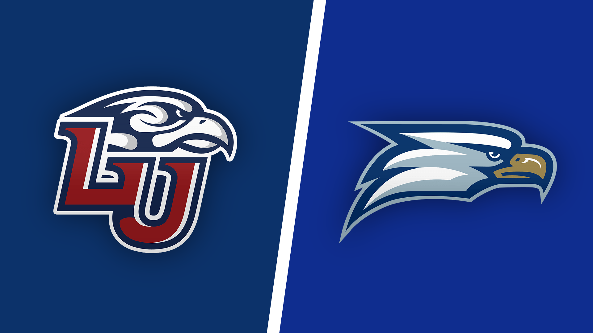 How to Watch Cure Bowl: Liberty at Georgia Southern on CBS.