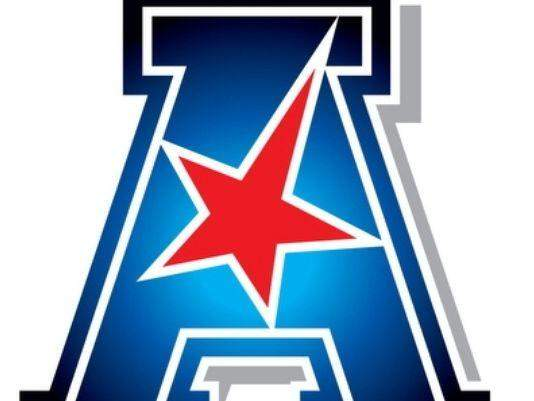 American Athletic Conference Baseball CBS Sports Network.