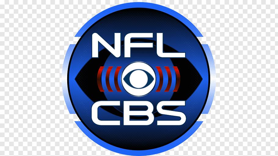 NFL regular season National Football League Playoffs 2017.