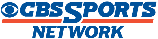 File:CBS Sports Network Logo.png.