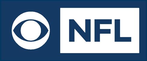 NFL on CBS.