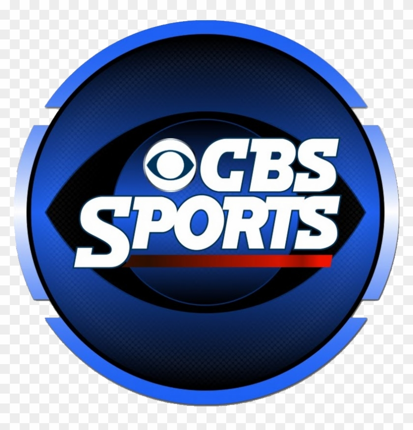 This Event Will Broadcast Live On The Cbs Sports Network.