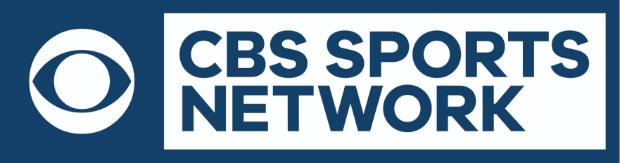 CBS Press Express.