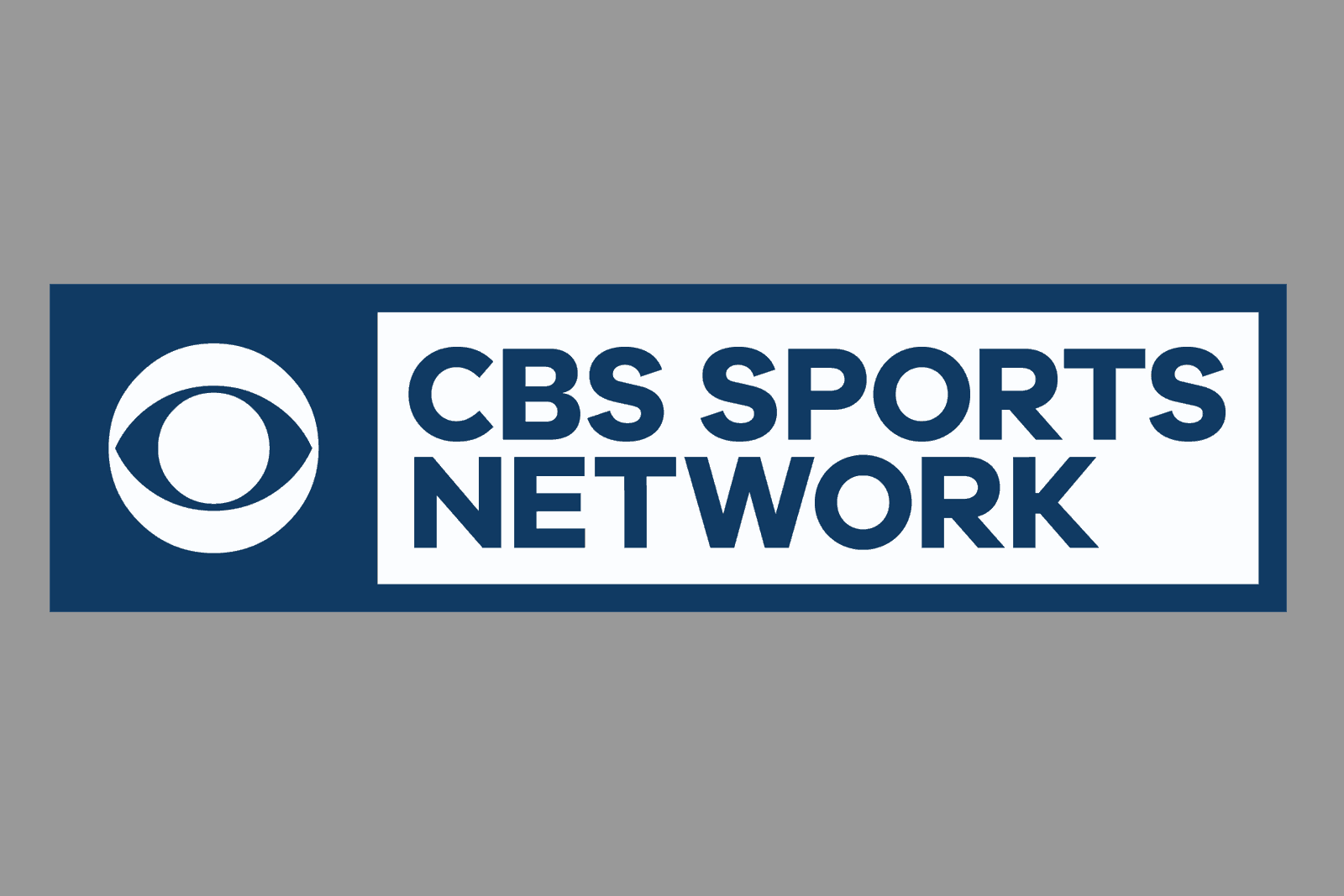 CBS Sports Network sets 2019 college football TV schedule.