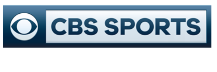 CBS Sports is getting a new logo for the first time in 35 years.