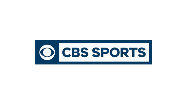 CBS Sports Network Celebrates Black History Month With Premiere Of.