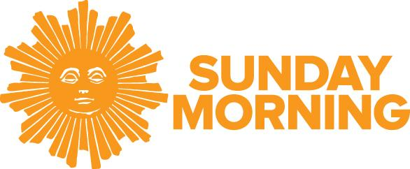 Watch Adam on CBS Sunday Morning News!.