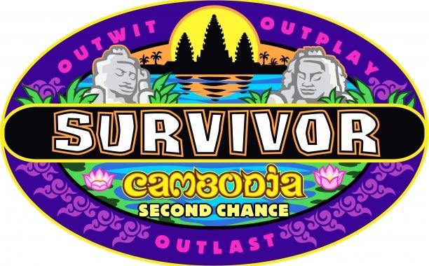 Survivor: Second Chance\' volume 2: Who should CBS bring back?.