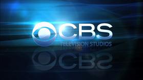 CBS Television Studios.