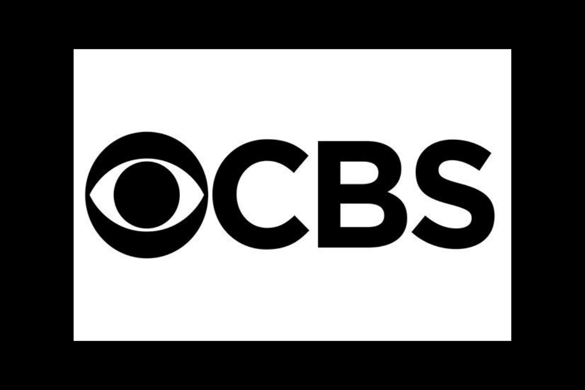 NHMC Calls for a Viewer Boycott of CBS THIS MORNING and CBS.