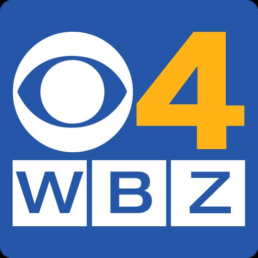 Boston News, Weather, Sports From WBZ.