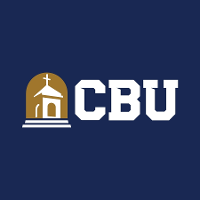 California Baptist University Remote/Online Adjunct Faculty.