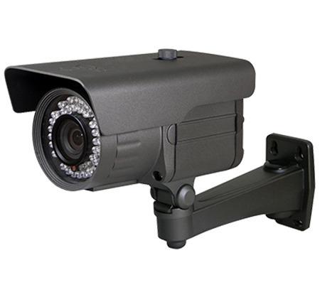 CCTV Camera.