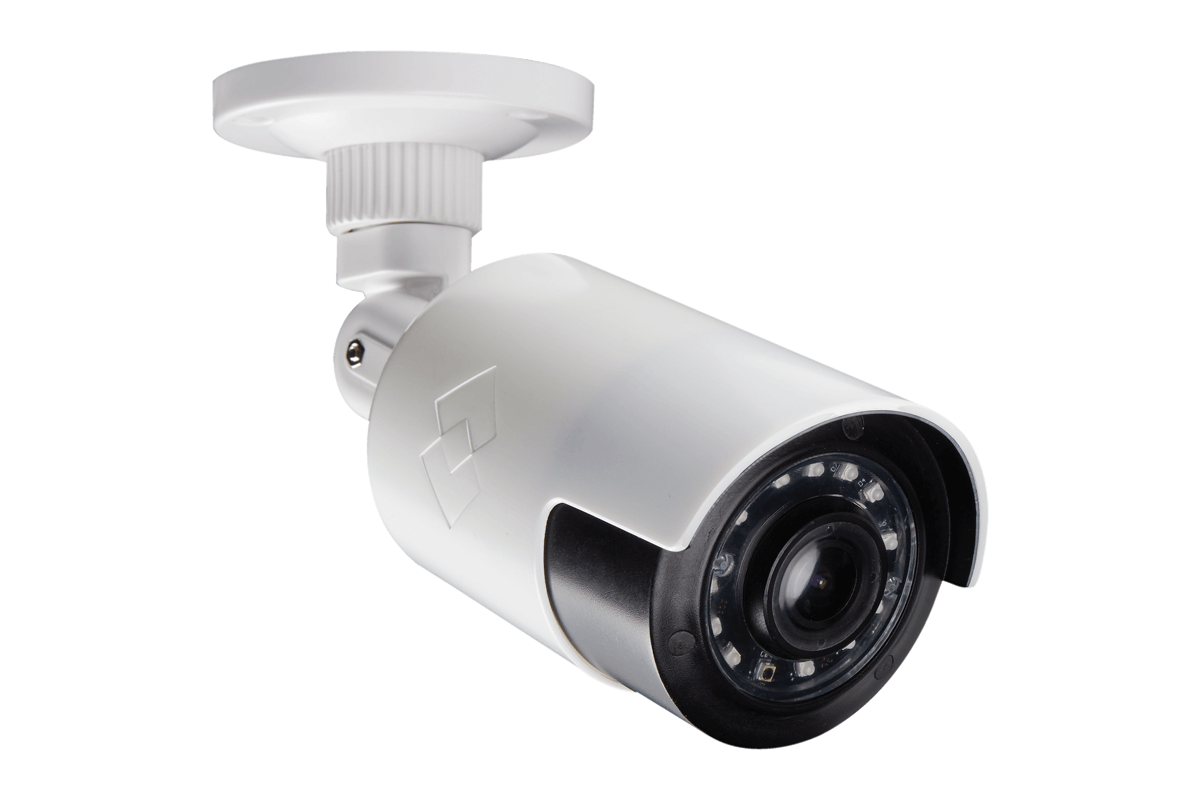 CCTV PNG Images Transparent Free Download.