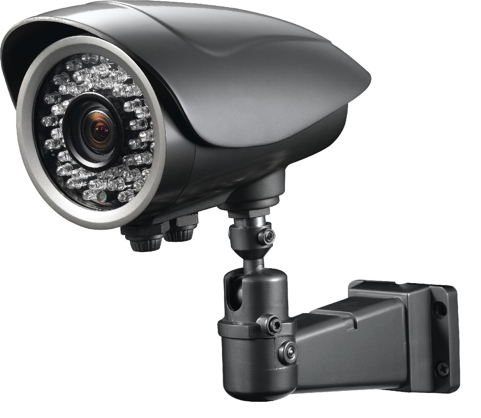 Cctv Camera Images PNG Transparent Cctv Camera Images.PNG Images.