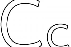 Cc clipart » Clipart Portal.