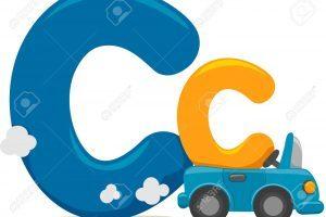 clipart cc.