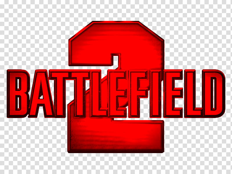 Battlefield CC, Battlefield illustration transparent background PNG.