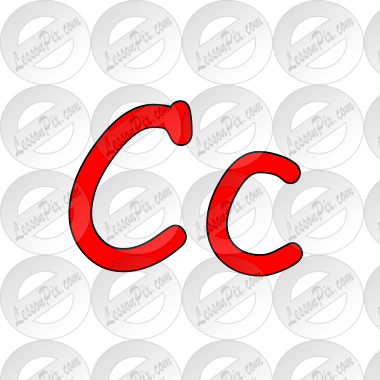 Cc clipart 1 » Clipart Portal.