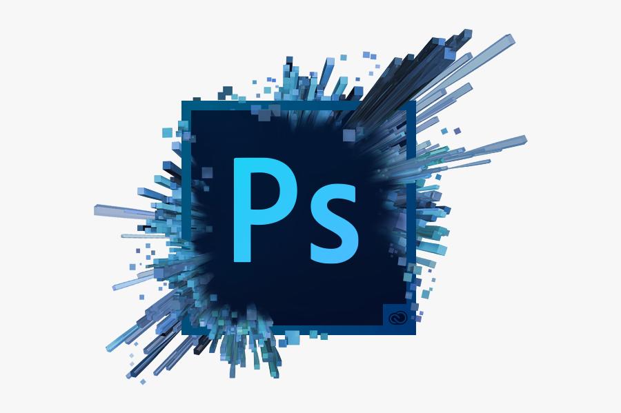 Photoshop Logo Png.